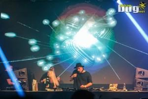15-OXIA @ Depo Magacin | Belgrade | Serbia | Nightlife | Clubbing