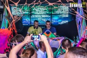 06-Nature Sound Promo Party @ Plastic | Beograd | Srbija | Nightlife | Clubbing | Trance