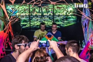 07-Nature Sound Promo Party @ Plastic | Beograd | Srbija | Nightlife | Clubbing | Trance