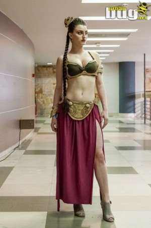 07-May The 4th Be With You @ DoB   Beograd   Srbija   Star Wars Con   Cosplay