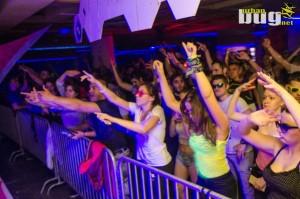 04-ORCA Live! @ CUK Imago | Beograd | Srbija | Nocni zivot | Clubbing | Trance