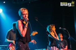 14-Elemental @ Amerikana, DoB | Beograd | Srbija | Nightlife | Koncert