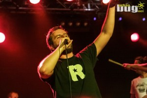 04-Elemental @ Amerikana, DoB | Beograd | Srbija | Nightlife | Koncert