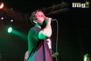 01-Elemental @ Amerikana, DoB | Beograd | Srbija | Nightlife | Koncert