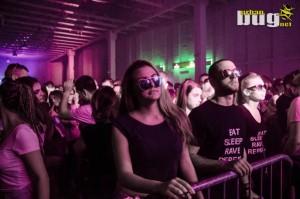 11-Sam Paganini @ Depo Magacin | Beograd | Srbija | Nocni zivot | Clubbing | Techno
