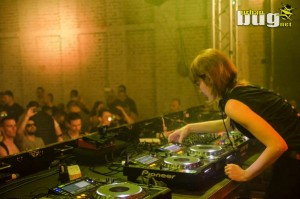 06-Sam Paganini @ Depo Magacin | Beograd | Srbija | Nocni zivot | Clubbing | Techno