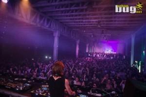 15-Sam Paganini @ Depo Magacin | Beograd | Srbija | Nocni zivot | Clubbing | Techno