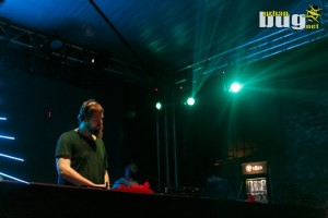 05-APGRADE :: Guy Gerber @ Barutana | Belgrade | Serbia | Nightlife | Clubbing