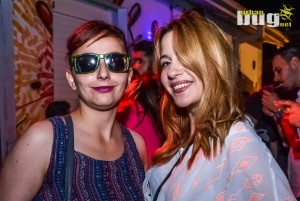 12-TECHNOlogic @ klub KPTM | Beograd | Srbija | Nocni zivot | Clubbing | Techno
