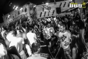 06-TECHNOlogic @ klub KPTM | Beograd | Srbija | Nocni zivot | Clubbing | Techno
