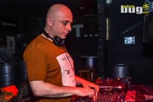 09-TECHNOlogic @ klub KPTM | Beograd | Srbija | Nocni zivot | Clubbing | Techno