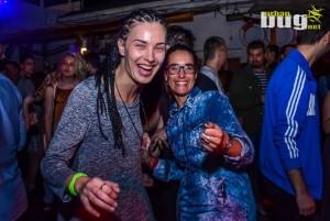 15-TECHNOlogic @ klub KPTM | Beograd | Srbija | Nocni zivot | Clubbing | Techno