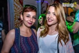 11-TECHNOlogic @ klub KPTM | Beograd | Srbija | Nocni zivot | Clubbing | Techno