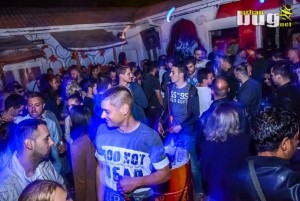 04-TECHNOlogic @ klub KPTM | Beograd | Srbija | Nocni zivot | Clubbing | Techno