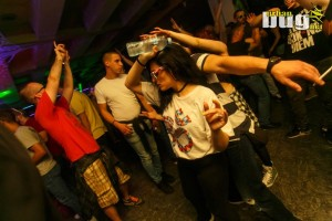 08-LIQUID SOUL Live! @ CUK Imago   Beograd   Srbija   Nightlife   Clubbing   Trance