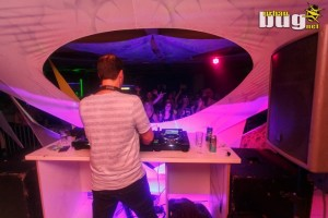 05-LIQUID SOUL Live! @ CUK Imago | Beograd | Srbija | Nightlife | Clubbing | Trance