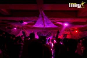 01-LIQUID SOUL Live! @ CUK Imago | Beograd | Srbija | Nightlife | Clubbing | Trance