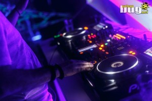 06-LIQUID SOUL Live! @ CUK Imago | Beograd | Srbija | Nightlife | Clubbing | Trance