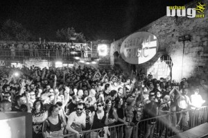 11-Hernan Cattaneo @ Barutana | Belgrade | Serbia | Nightlife | Open Air Clubbing