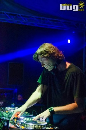 13-Hernan Cattaneo @ Barutana | Belgrade | Serbia | Nightlife | Open Air Clubbing