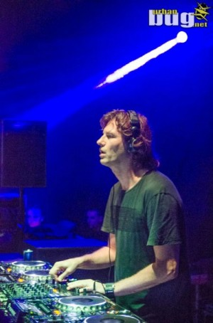 14-Hernan Cattaneo @ Barutana | Belgrade | Serbia | Nightlife | Open Air Clubbing