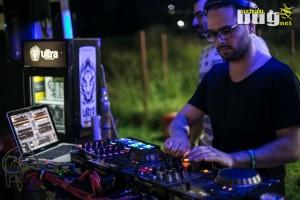 08-DEV9T 2017 :: dan 5. | Beograd | Srbija | Festival umetnosti