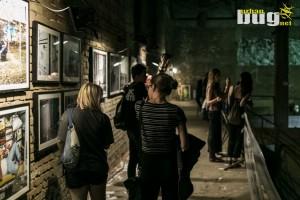 06-DEV9T 2017 :: dan 5. | Beograd | Srbija | Festival umetnosti