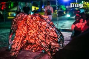 02-DEV9T 2017 :: dan 5. | Beograd | Srbija | Festival umetnosti