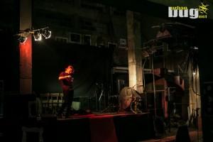 14-DEV9T 2017 :: dan 5. | Beograd | Srbija | Festival umetnosti