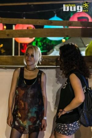 04-DEV9T 2017 :: dan 5. | Beograd | Srbija | Festival umetnosti