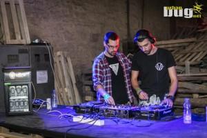 09-DEV9T 2017 :: dan 5. | Beograd | Srbija | Festival umetnosti