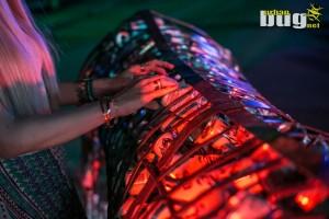 01-DEV9T 2017 :: dan 5. | Beograd | Srbija | Festival umetnosti