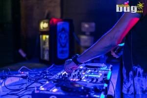 10-DEV9T 2017 :: dan 5. | Beograd | Srbija | Festival umetnosti