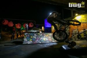 05-DEV9T 2017 :: dan 5. | Beograd | Srbija | Festival umetnosti