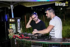 07-DEV9T 2017 :: dan 5. | Beograd | Srbija | Festival umetnosti