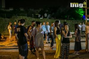 03-DEV9T 2017 :: dan 5. | Beograd | Srbija | Festival umetnosti
