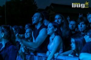 05-ARSENAL Fest 07 :: dan 1. @ Kragujevac | Srbija | Nocni zivot | Open air | Muzicki festival