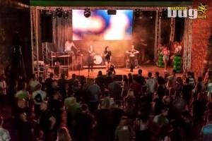 06-TUBORG Open @ Barutana | Beograd | Srbija | Nightlife | Open air | Pop, Hip Hop, Alternative Rock