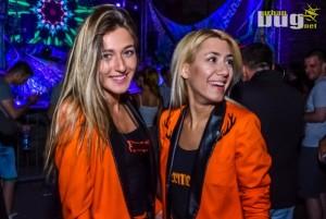 04-Xperiment Birthday Party @ Barutana | Beograd | Srbija | Nocni zivot | Open air | Trance