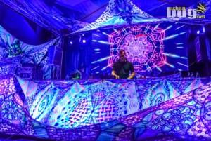 13-Xperiment Birthday Party @ Barutana | Beograd | Srbija | Nocni zivot | Open air | Trance