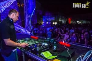 15-Xperiment Birthday Party @ Barutana | Beograd | Srbija | Nocni zivot | Open air | Trance