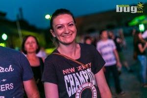 35-ARSENAL Fest 07 :: dan 2. @ Kragujevac | Srbija | Nocni zivot | Open air | Muzicki festival