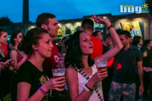 04-ARSENAL Fest 07 :: dan 2. @ Kragujevac | Srbija | Nocni zivot | Open air | Muzicki festival