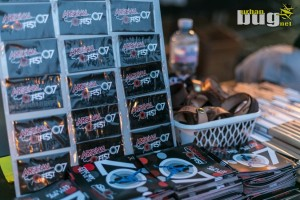 03-ARSENAL Fest 07 :: dan 2. @ Kragujevac | Srbija | Nocni zivot | Open air | Muzicki festival