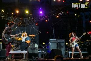 08-ARSENAL Fest 07 :: dan 2. @ Kragujevac | Srbija | Nocni zivot | Open air | Muzicki festival