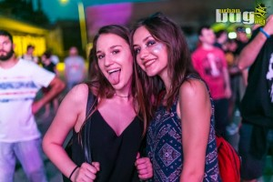 19-ARSENAL Fest 07 :: dan 2. @ Kragujevac | Srbija | Nocni zivot | Open air | Muzicki festival