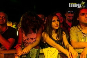 31-ARSENAL Fest 07 :: dan 2. @ Kragujevac | Srbija | Nocni zivot | Open air | Muzicki festival
