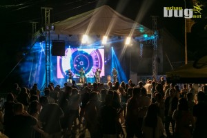 38-ARSENAL Fest 07 :: dan 2. @ Kragujevac | Srbija | Nocni zivot | Open air | Muzicki festival