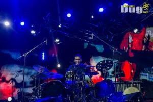 23-ARSENAL Fest 07 :: dan 2. @ Kragujevac | Srbija | Nocni zivot | Open air | Muzicki festival
