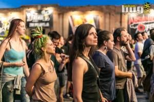 06-ARSENAL Fest 07 :: dan 2. @ Kragujevac | Srbija | Nocni zivot | Open air | Muzicki festival